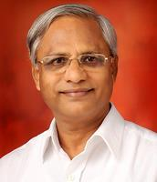 Mangalore J R Lobo takes charge as vice president of Congress District Unit