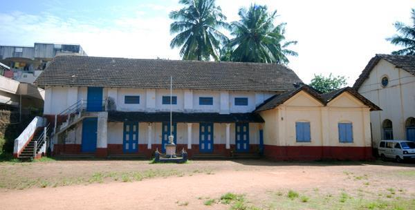 Mangalore Five-day event to mark 175 years of BEM Educational Institutions