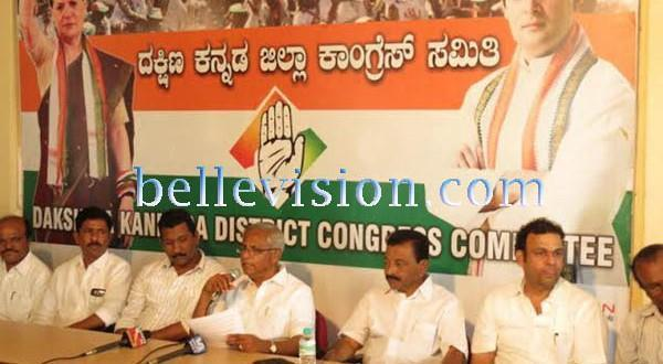 MLA J R Lobo opposes concept of Greater Mangalore to avoid financial constraint to Civic