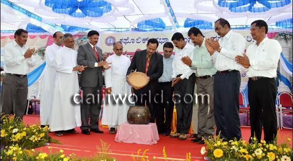 Mangalore Catholic Sabha convention focuses on strengthening community Mangalore