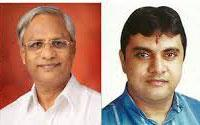 Udupi JR Lobo, Pramod Madhwaraj get 100percent attendance in Assembly sessions