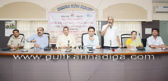 Pension under Maithri Scheme provided to sexual minorities, ID cards distributed