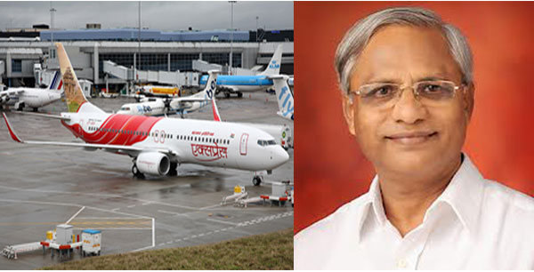 Mangalore-Kuwait air bus expected to begin from October: J R Lobo