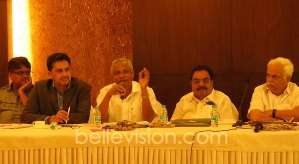 Mangalore: Private partnership essential to tap beach tourism – Minister Deshpande