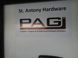 Antonys_Hardware_07