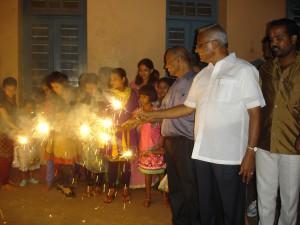 deepawali_celebration_05