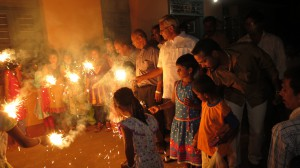deepawali_celebration_13