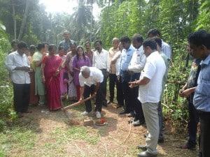 3.40_crore_project-03