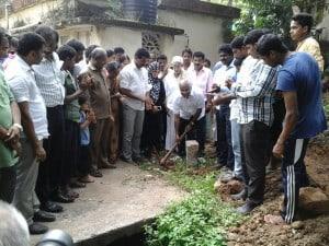 3.40_crore_water_irrigation_03