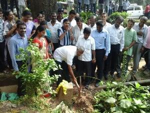 3.40_crore_water_irrigation_04