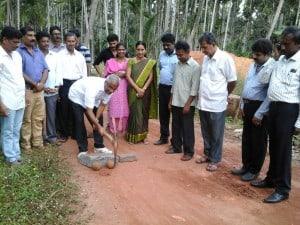 3.40_crore_water_irrigation_05