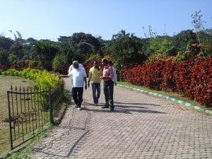 Kadri_Park_visit_02