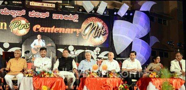 Mangaluru: Yodeling King Melvyn Peris presents 100th Konkani Musical Nite; Creates History