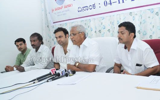 'Rs 1007 cr needed for Mangaluru Airport runway extension; NRIs eager to invest'