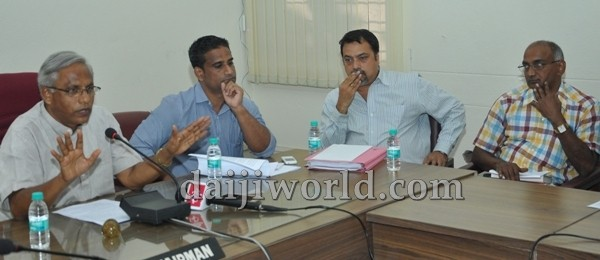Mangaluru: State government sanctions Rs 4.97 crore to develop Kadri Park