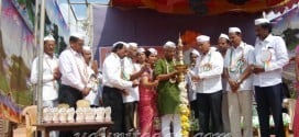 Mangaluru: Make Sevadal part of academics, MLA J.R. Lobo