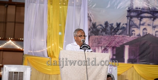 Mangaluru: 150 years of Urwa Church - Celebrations culminate with grand event