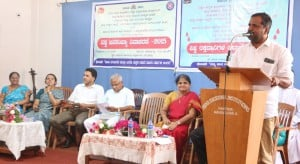 World Population and Blood Donors Day at Padua College