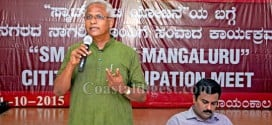 Smart City: Mangaluru citizens demand monorail, hi-fi roads and Wi-Fi hotspots
