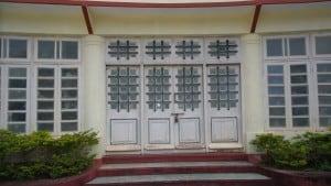 ಬಿಜೈ ಮ್ಯೂಸಿಯಂ ಅಭಿವೃದ್ಧಿಗೆ ಪ್ರಯತ್ನ - ಶಾಸಕ ಲೋಬೊ