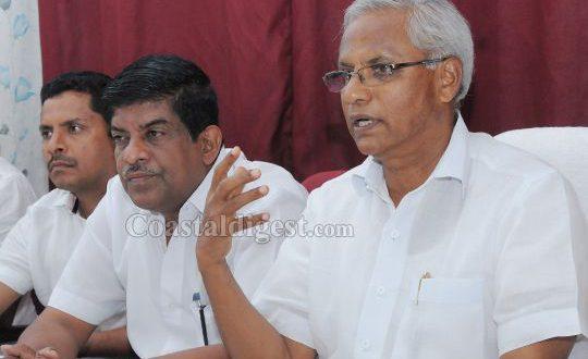 MCC mulls modernisation of fishing sector, Old Port