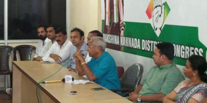 Mangaluru: Old Port in shambles; MLA Lobo to take delegation to Lakshadweep