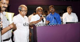 Mangaluru: Pilikula 3D planetarium, first of its kind in India, to open on March 1